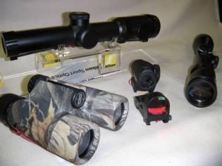 A l Armurerie Prot à Bourges, vous trouverez toujours une optique adaptée à  votre mode de chasse du grand gibier. Pour la chasse du grand gibier, en  battue, ... 1afad926c56a